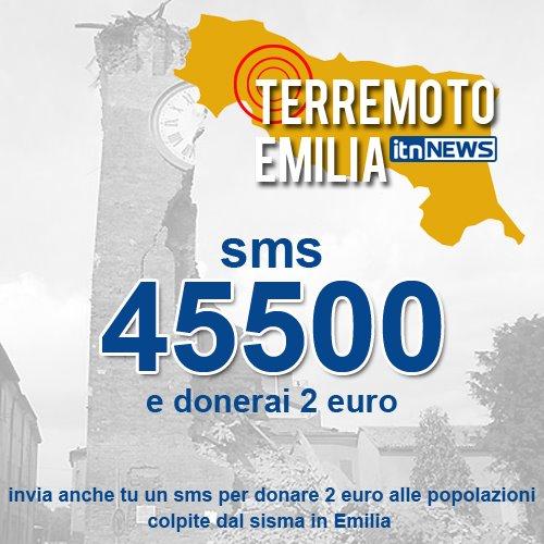 http://1.bp.blogspot.com/-KtCeb30SpeU/T8Tu7kGQeYI/AAAAAAAAAhk/3rWgEsoY8x4/s1600/Terremoto+Facebook+01.jpg