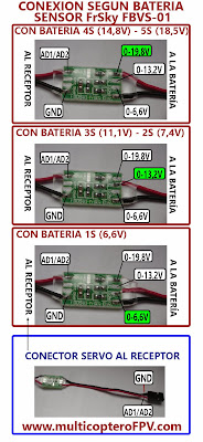 http://blog.multicopterofpv.com/2013/12/las-alarmas-de-voltaje-con-fbvs-01-y.html