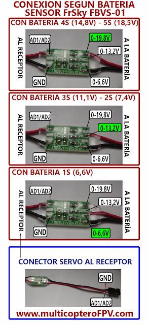 Bateria-lipo-4S-sensor-fbvls-01