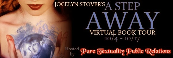 A Step Away Tour hosted by Pure Textuality