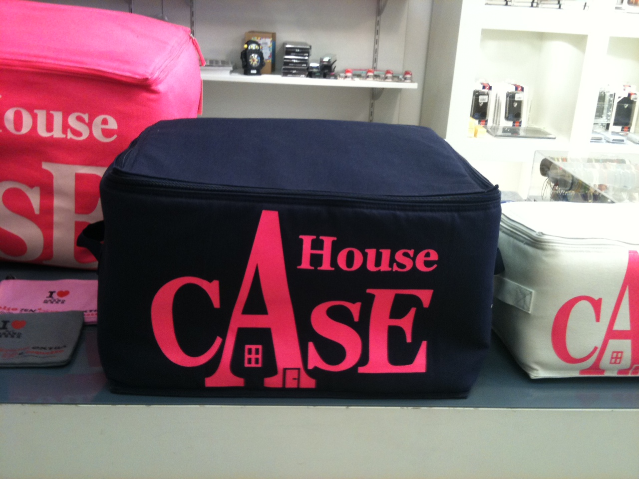 Awesome Case House Bensimon Gallery - Joshkrajcik.us - joshkrajcik.us