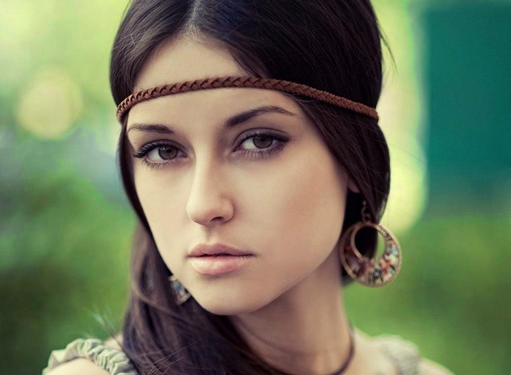 rostros-femeninos-mas-bellos-de-mundo