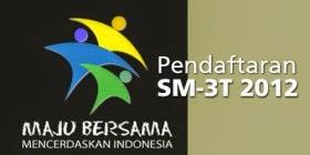 Jadwal dan Syarat Pendaftaran SM-3T Terbaru