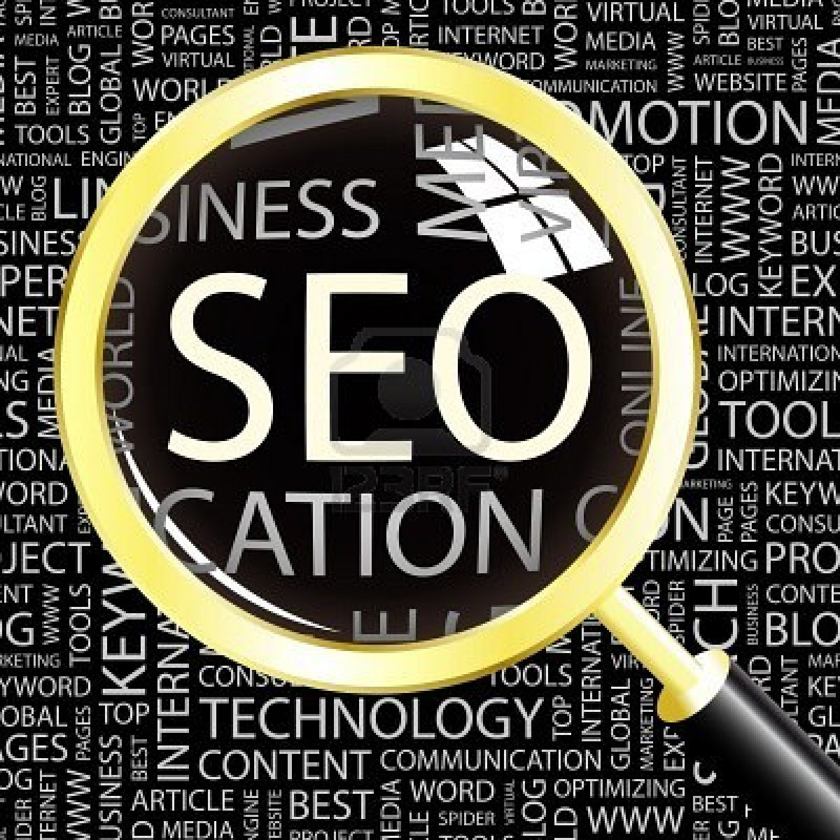 Worldwide SEO Results