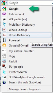 how-to-change-google-your-default-search-engine-in-firefox-1