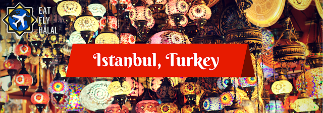 http://www.eatflyhalal.com/2015/10/3-days-in-istanbul-itinerary-tourist.html