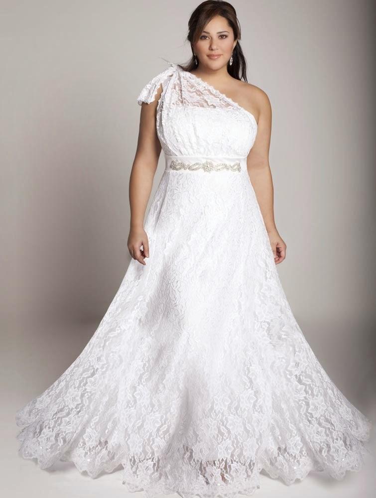 Hippie Plus Size Wedding Dresses Long Design pictures hd