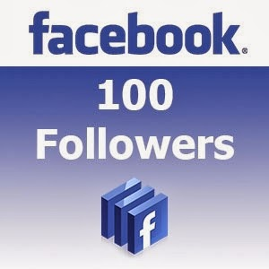 Increase Facebook Followers, How to get Facebook Followers