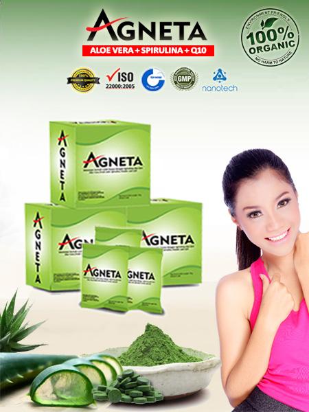 Ria Agneta  Pin BBM:5A88A3B9   HP:085200440054