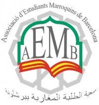 L'Associació d'Estudiants Marroquins de Barcelona (AEMB)