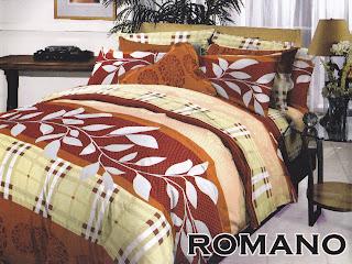 Belladona Romano