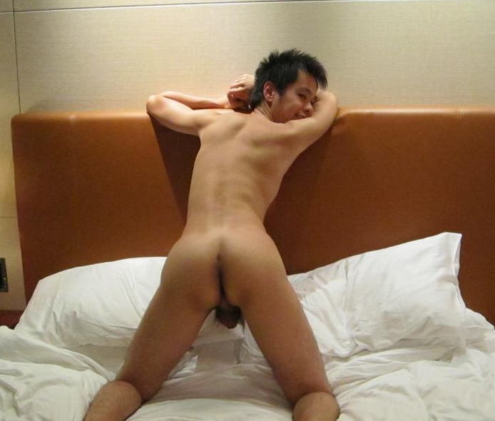 from Leighton hong kong gay boys