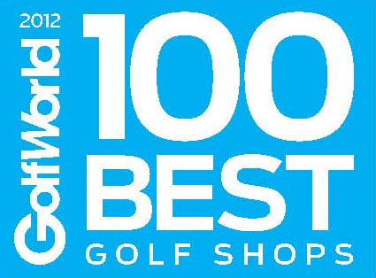 100BestGolfShops Golf Equipment Sales