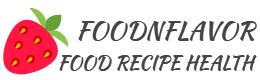 Foodnflavor Food Recipe Health
