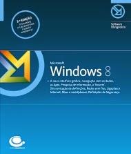 Microsoft Windows 8 (2.ª edição)
