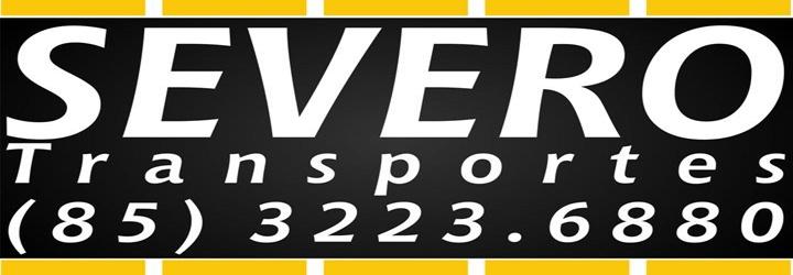 SEVERO TRANSPORTES