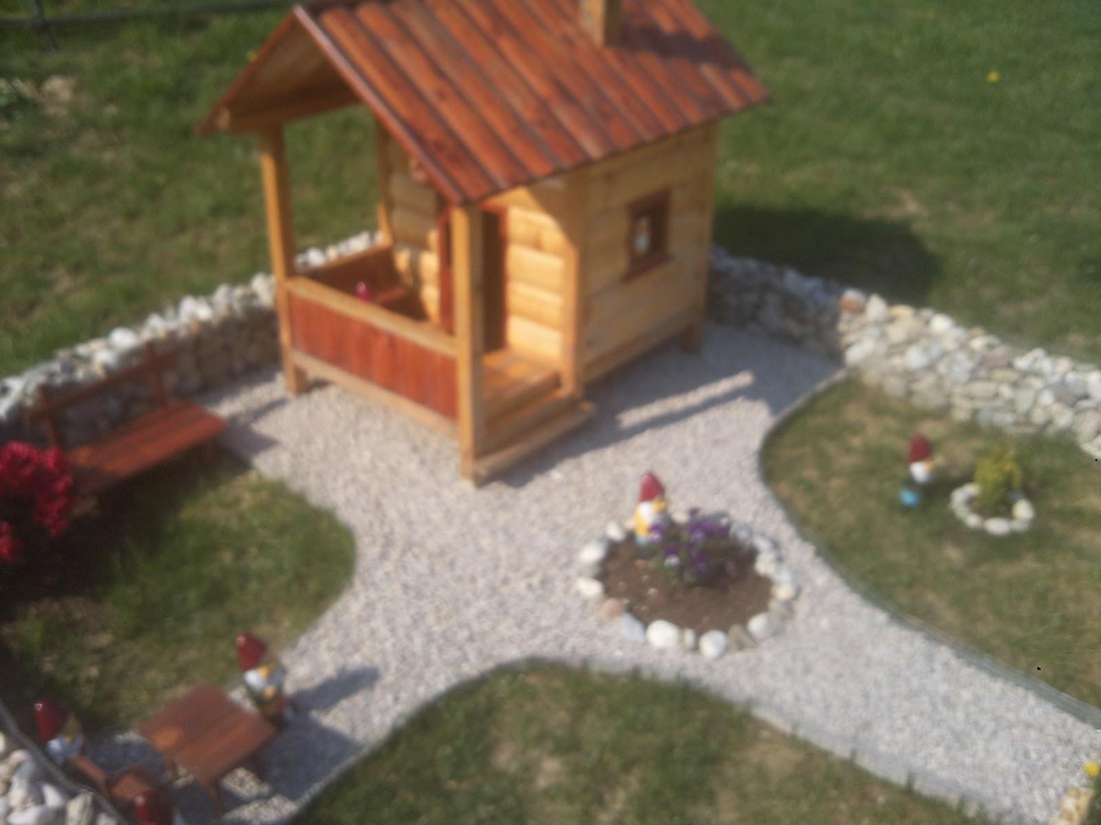 Uređenje i održavanje vrtova i dvorišta: Uređenje i održavanje vrtova i dvori...
