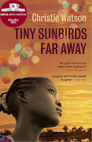 8 Great Fiction Reading Suggestons from The Costa Book Awards