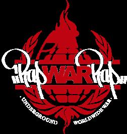 Rap War Rap