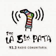La Quinta Pata- Radio Comunitaria