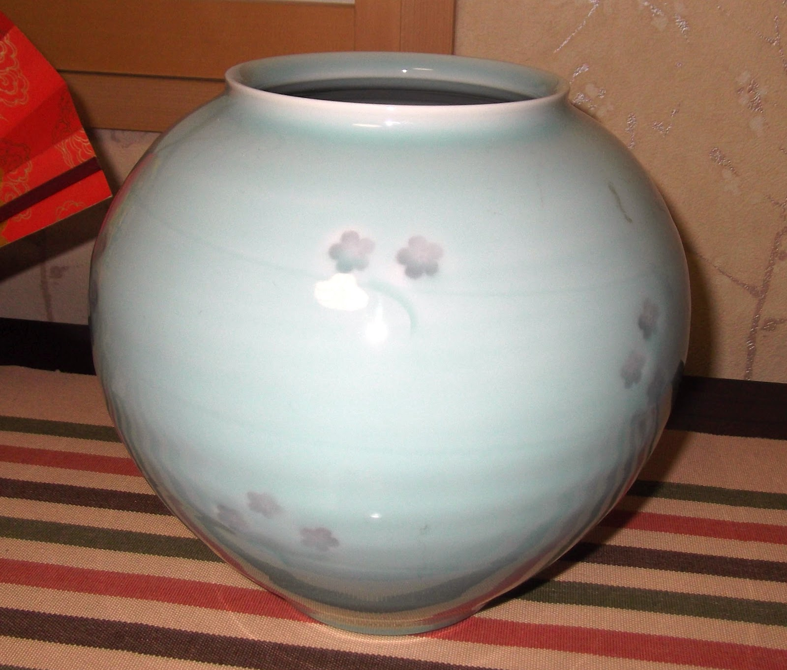Modern japanese pottery and porcelain marks february 2012 modern japanese pottery and porcelain marks reviewsmspy
