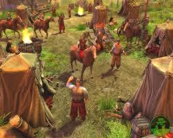 Way Of The Cossack