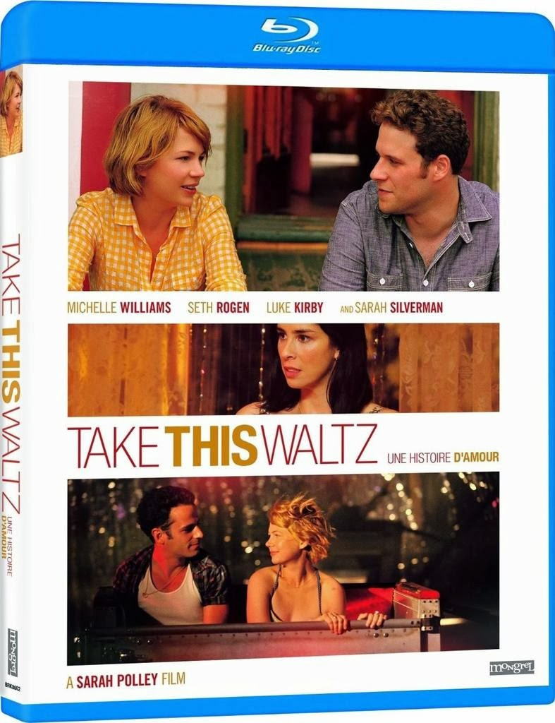 Take+This+Waltz+(2011)+BluRay+720p+hnmovie