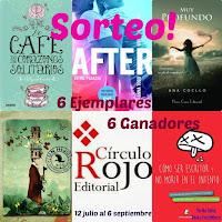 http://bookseverywhere12.blogspot.com.es/2015/07/sorteito.html