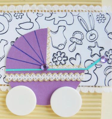 postcards. Jpg, открытка, с рождением малыша, с рождением девочки, открытки, открытки своими руками, сделать открытку, поздравления открытки, красивые открытки, открытка на день рождения своими руками, как сделать открытку, postcard pci, postcards, открытки ручной работы, цветы для открыток, шоколадница,