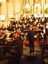 Peoria Bach Festival