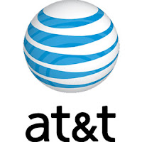 ATT 4G LTE Markets