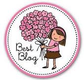 meine gesammelten Blogawards