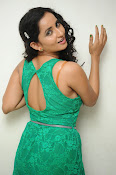 Ishika singh new hot photos-thumbnail-14