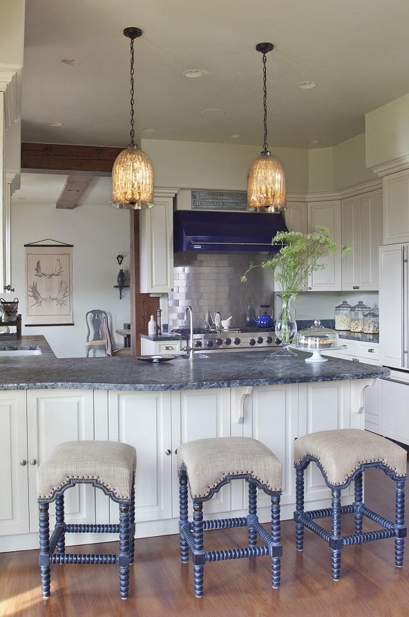 kitchen design 12 x 10    592 x 892