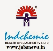 Jobs for Medical represtative