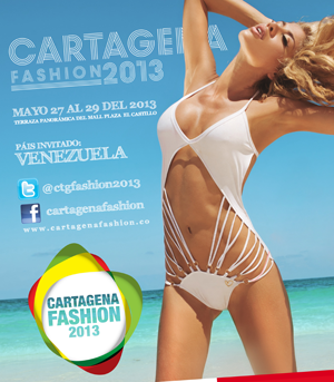 CARTAGENA-FASHION-28 AL 30 DE MAYO-revistawhatsup-agenda