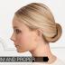Prim and Proper Hair Tutorial