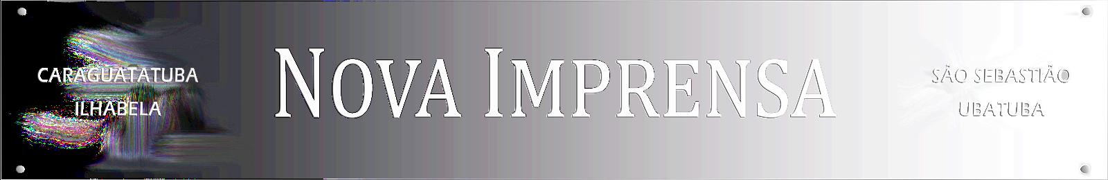 Nova Imprensa