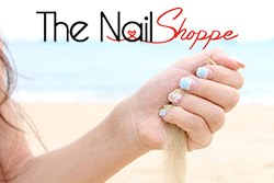 Nails Taken Care By