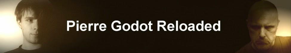 Pierre Godot