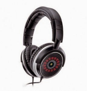 Snapdeal : iBall Jaron 5 Open-air Dynamic Headphones at Rs. 1270 : Buy To Earn