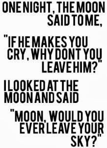Quotes About Moving On 0051 3