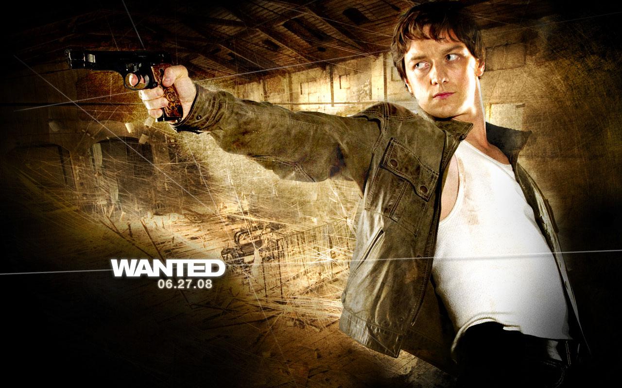 http://1.bp.blogspot.com/-Ktp5Ywdvpw4/T-CfeaqGfJI/AAAAAAAAHUU/5uQV9sS55_k/s1600/Wanted-2_james_mcavoy_angelina_jolie_morgan_freeman.jpg