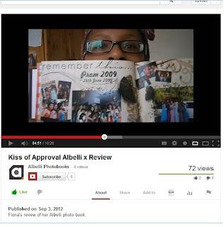 http://www.youtube.com/watch?v=U4wcThdkAlA