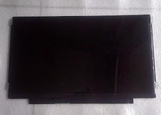 jual lcd 11.6 inch hd led pin 40, jual lcd laptop 11.6 inch slim, lcd laptop, screen laptop led