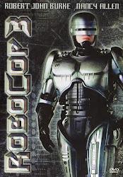 Baixe imagem de RoboCop 3 (Dual Audio) sem Torrent