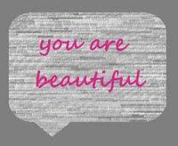http://1.bp.blogspot.com/-KtsNPfyvUFM/Tbq-pL40pII/AAAAAAAADbw/YhrYnDpzq4M/s1600/beautifultunnari.jpg