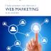 E' facile aumentare i tuoi #clienti con il Web #Marketing se sai come fare, di Alessio Arrigoni