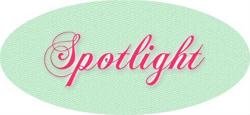 Spotlight: The Pool Boy's Beatitude by D.J. Swykert