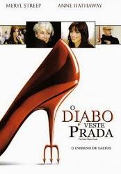 Top 5 Filmes que amei assistir!! ♥♥